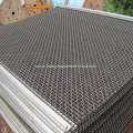 Sand Manufacturing Plant Stone Vibrating Sieve