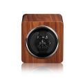 watch winder box tpd settings