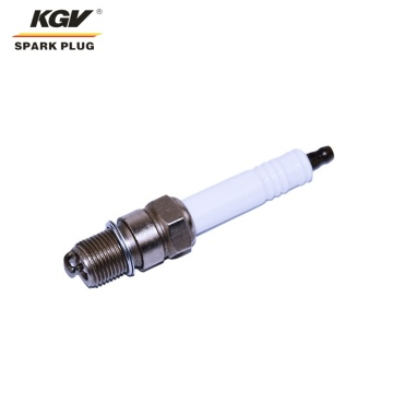 Natural Gas Engine Industrial Spark Plugs LX05