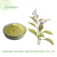 Nature Skullcap Extract 85% Powder