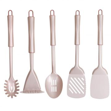 kitchen utensils non stick