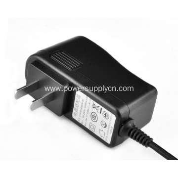 What Power  Adapter Cord Transformer  Supply