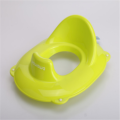 Safe Plastic Infant Toilet Trainer Circle Smart Potty