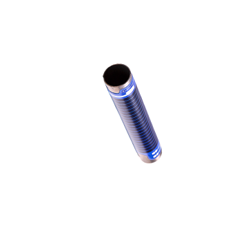 Small size heating pipe for water dispenser