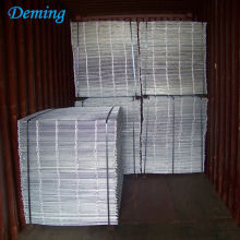 Low Price Gabion Wire Mesh Box