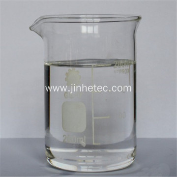 Plastizer And Stabilizer Dioctyl Adipate DOA