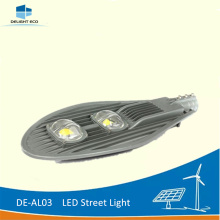 DELIGHT DE-AL03 150W High Power LED Street Lamp