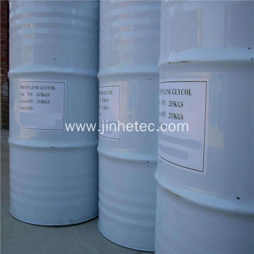 12 13 Propanediol Propylene Glycol Solution