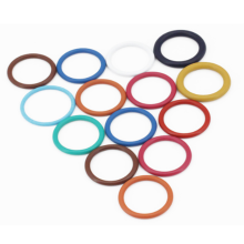 good quality rubber o ring seal design