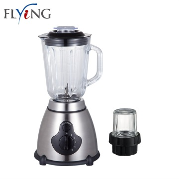 Stainless Steel Glass Jar Lazada Blender Price