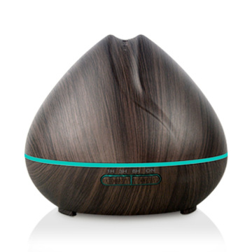 Ultra-quiet Target Essential Oil Diffuser Au