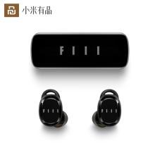 FIIL T1XS Wireless Bluetooth Earphones Sports Waterproof Headset In-Ear Running Telephone Headset Suitable From Xiaomi Youpin
