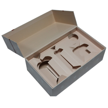 mini gift packaging box with logo