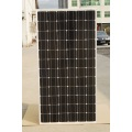 Eco-friendly solar energy 200W mono solar panel