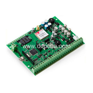 Specialize in HDI PCBs Flexible PCBs Rigid-flex PCBs