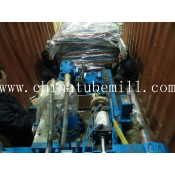 pressure testing machine for sale