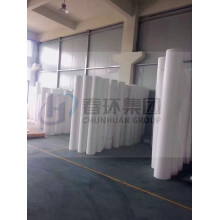 High Quality white ptfe sheet  in rolls