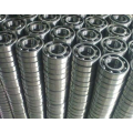 6208 Single Row Deep Groove Ball Bearing