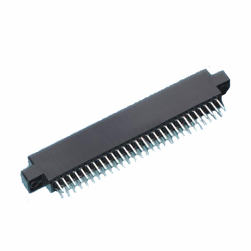 3.96mm Slot Straight DIP With Ear Connectors