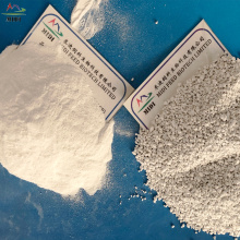 Popular feed additives Dicalcium Phosphate feed grade