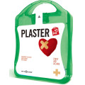 Best Eco-Friendly My Kits For Various Waterproof Plaster
