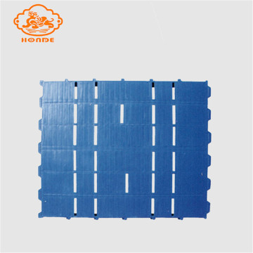 High quality PVC pig flooring