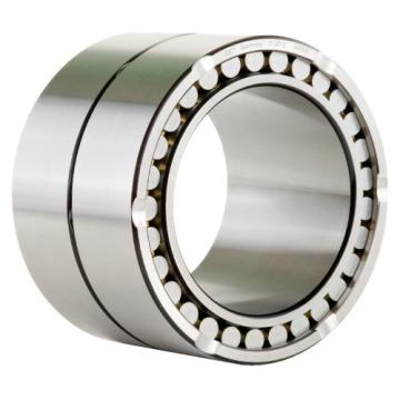 Double Row Cylindrical Roller Bearing (3182192K/ NN3092K/W33)