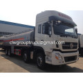Dongfeng 180-210HP 12000Lites Fuel Transport Tank Truck