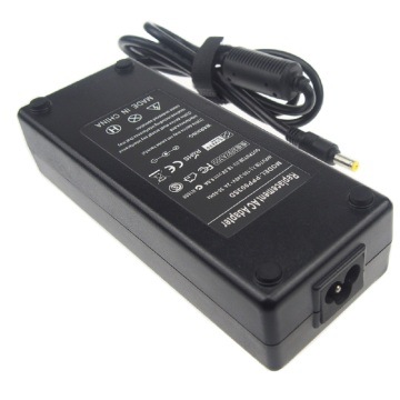18.5V 6.5A 120W AC Power Adapter for HP