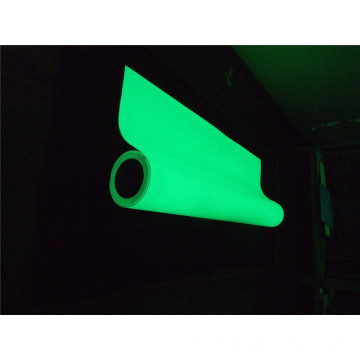 Realglow Photoluminescent Vinyl Film RGT-M