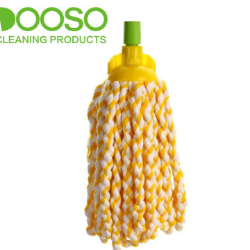 New Microfiber Quick Easy Wet Mop DS-1908