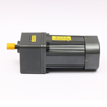 YYTCJ-60-4/90 60W 90mm Reversible AC Motor