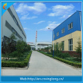 S20C precision seamless steel pipe for maching