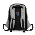 laptop  school teavle  capacity Nylon backpack