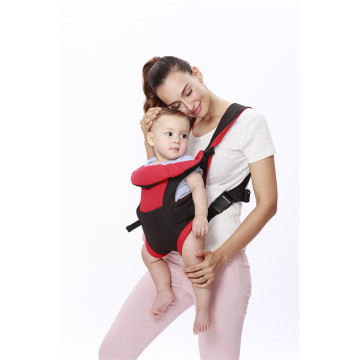 Cool Mesh Baby Carrier Wrap