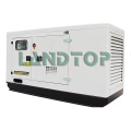 Cummins Engine 20kva 30kva Portable Generators Price