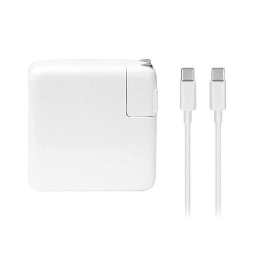 16.5v 3.65a Magsafe T/L 60W Macbook Charger Adapter