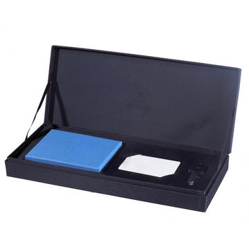 Hot Selling New Style Business Card Key Box