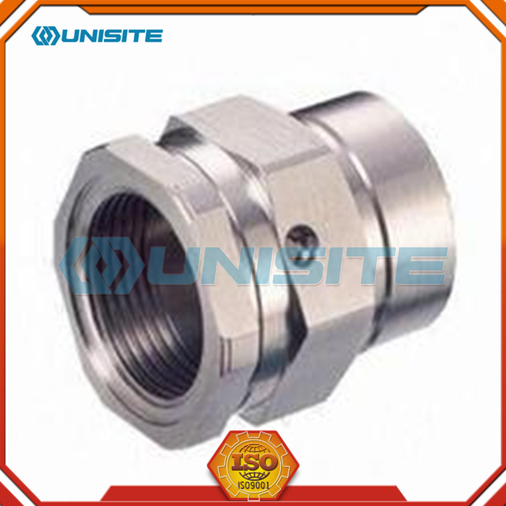 High Quality Custom Steel Machine Parts price