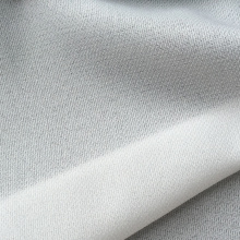 Hi- tech  Fusible woven Interlining