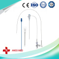 Disposable Introducer sheath kit price