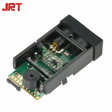 701A High Accuracy Laser Distance Meter Module 8HZ