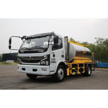 5000L Hot bitumen distributor