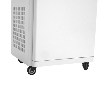 CE Marked Commercial Plasma Air Sterilizer