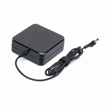 High Quality ASUS Laptop Charger 19V==4.74A 5.5*2.5mm