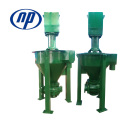 2'' 3'' 4'' 6'' Vertical Flotation Froth Pumps