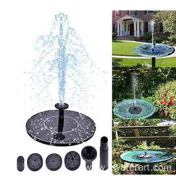 water fountain for living room