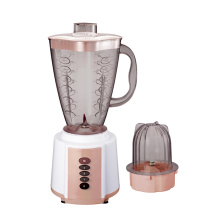Wholesale Food Blenders with Plastic Jar 1500ml Mixer