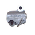 Tensioner Assembly 1021200-EG01 For Great Wall