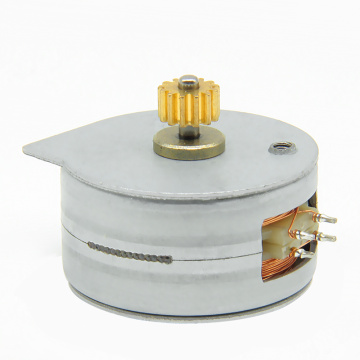 MAINTEX 25BY26-028 24V DC Motor